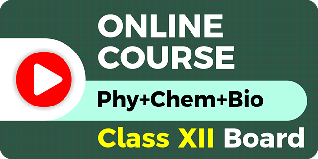 Online Course cbse 12th