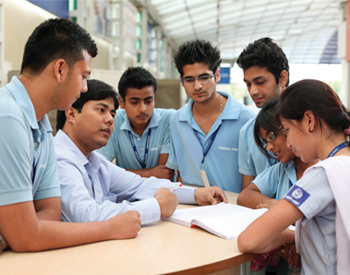Best Coaching JEE and NEET in Kota