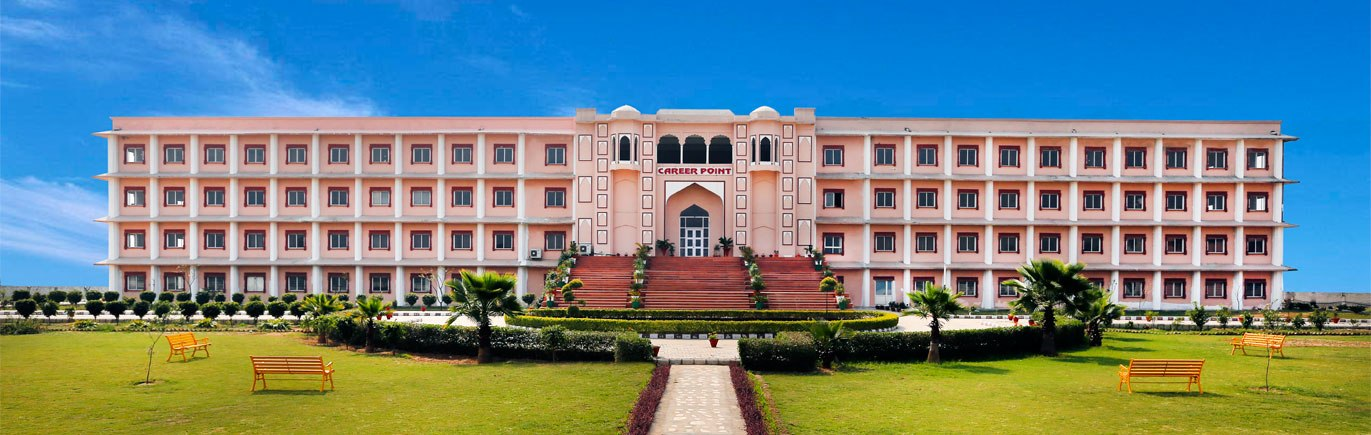 CP Gurukul, Mohali - Best Residential School with Integrated Coaching