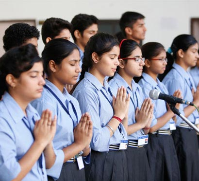NEET Achiever Batch Course for Repeaters and Extra Meritorious Students